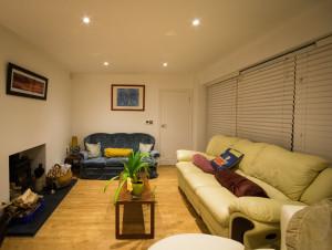 lounge-palmers5989